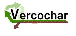 Proyecto Vercochar